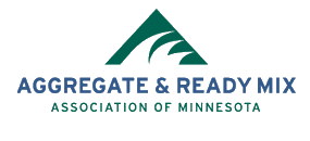 AGGREGATE AND READY MIX ASSOCIATION OF MINNESOTA